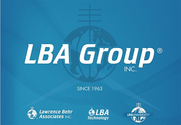 lbagroup