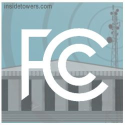 FCC's O'Rielly Calls Out States for Diverting 911 Funds | Inside Towers