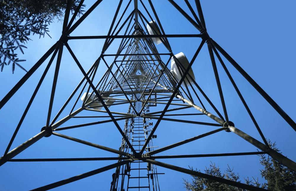House Committee GOP Members Tee Up Broadband Bills